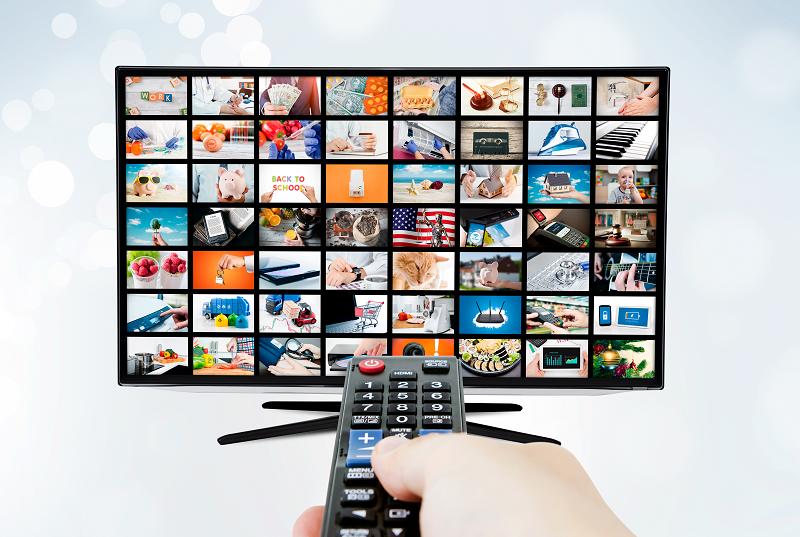 Tv-reklamer - Vi giver dig en pris på 2 minutter hos MPD