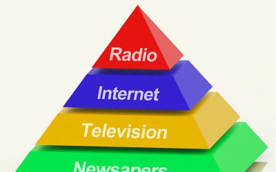 4 tips til din radioreklame