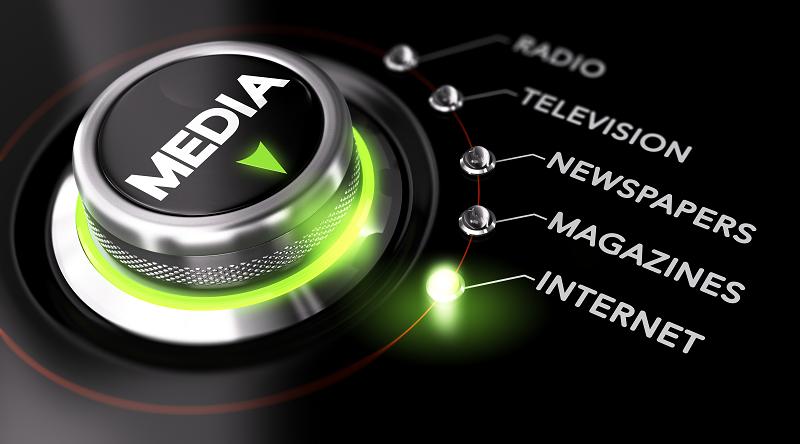 Guide til din Tv-reklame