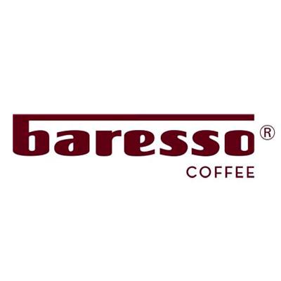 Barresso