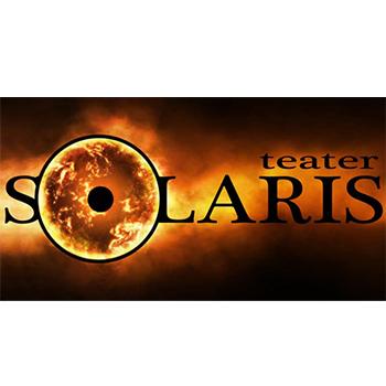 Teater Solaris